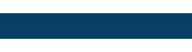 De Nationale Trombose Dienst Logo