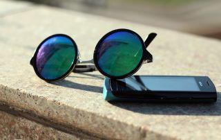 vakantieservice-inr-waarde-doorgeven-via-sms